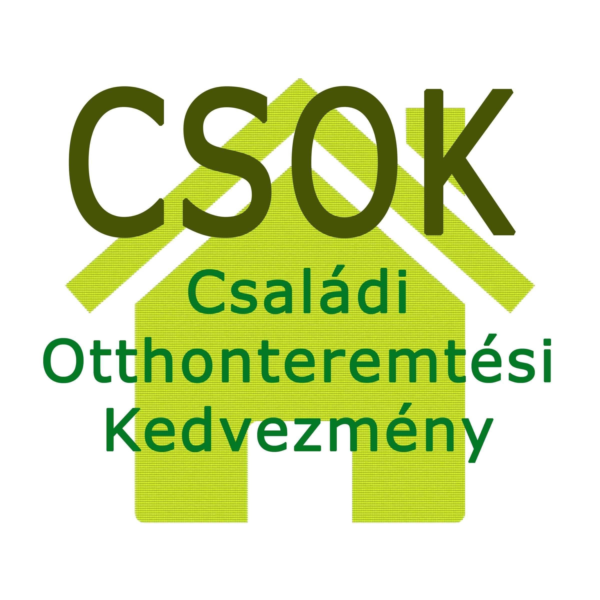 http://cdn.blog.hu/cs/csaladi-otthonteremtesi-kedvezmeny/image/csok_2017_feltetelei_reszletei.jpg