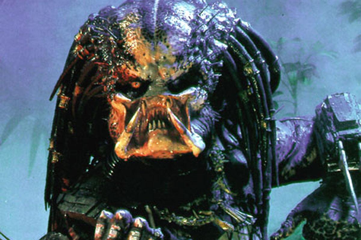 Shane Blackéknek pár dolgot újra kell forgatni a Predátor 4-hez