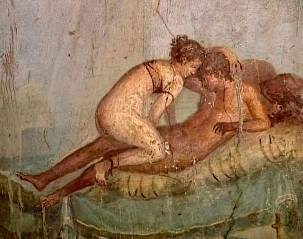 izvrasheniya-drevnego-rima