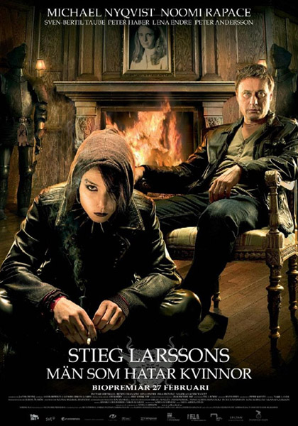 The.Girl.with.the.Dragon.Tattoo.2009.1080p.mHD.BluRay.x264-HuN-kanyar80